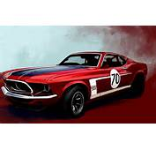 Car Desktop Wallpaper Pictures Red Sports Photos