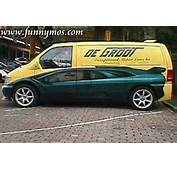 Vehicles Funny Car My Rider Pictures FUN Box