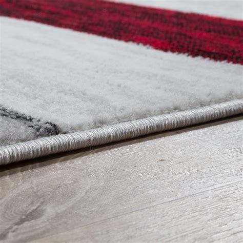 Teppich Günstig by Teppich G 252 Nstig Patchwork Design Modern Wohnzimmerteppich