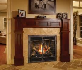 fireplace insert dreams come true fireplace design