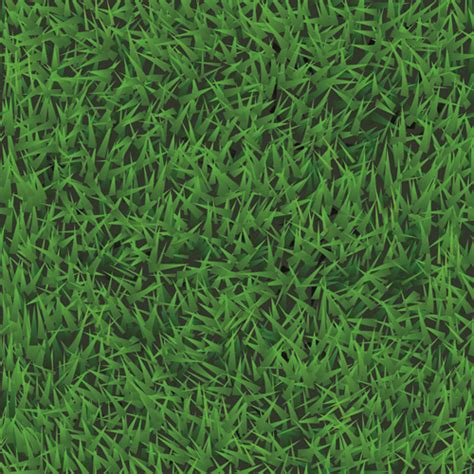 svg grass pattern grass free vector download 1 024 free vector for