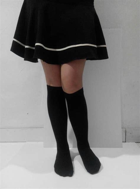 Kaoskaki Panjang Specs jual kaos kaki panjang kaos kaki selutut socks
