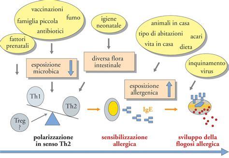 alimenti che provocano allergie introduzione alle intolleranze alimentari studio medico
