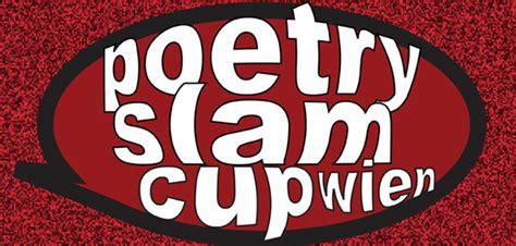 Comedy Slam Dresden by Poetry Slam Cup Wien S Poetry Slam Portal 214 Sterreich