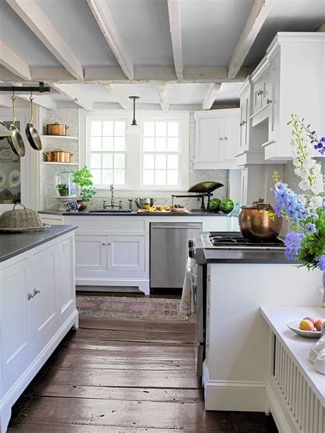 country living kitchen ideas ellen allen connecticut farmhouse farmhouse decorating ideas