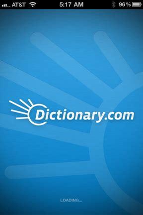 comfort zone thesaurus opportunity thesaurus definition