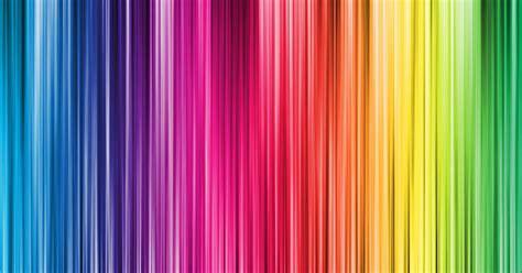 color element of withasmile elements of design colour