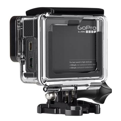 Gopro 4 Black Di Indonesia gopro 4 black edition videoc 225 mara