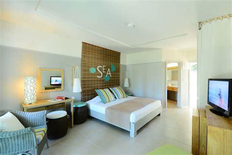 veranda palmar veranda palmar hotel mauritius mare