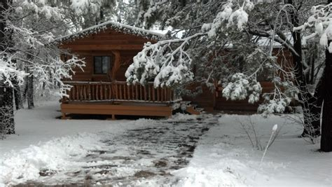 Cabin Rentals Pinetop Lakeside Az by Starbright Cabin Rental Pinetop White Mountain Things