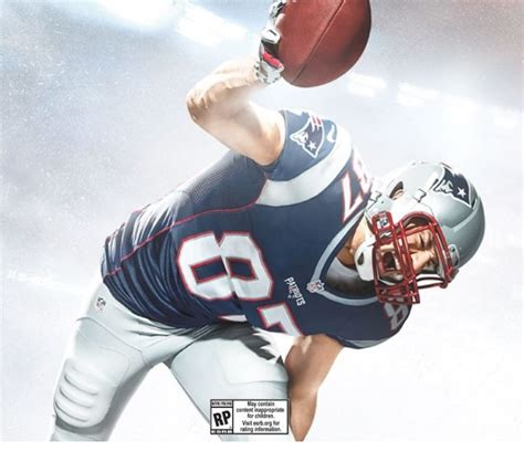 madden 17 xbox one madden nfl 17 and mighty no 9 for xbox one go up for preorder