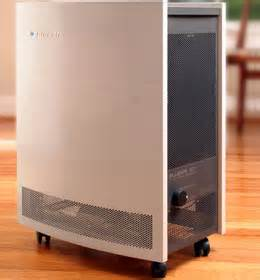 air purifiers energy 174 air purifiers clean air efficiently pureairproducts