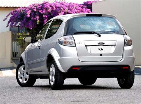 how to learn all about cars 2012 ford f150 windshield wipe control lan 231 amento do novo ford ka 2012 com pre 231 os a partir de r 24 5 mil reais car blog br