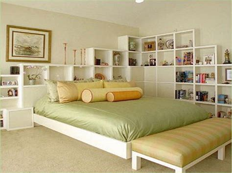 calming paint colors for bedroom bedroom some advice for creating a calming bedroom colors