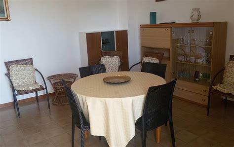 appartamenti affitto torre dell orso affittasi appartamento 1 176 p torre dell orso le torre