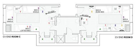 cua housing cua housing floor plans house style ideas