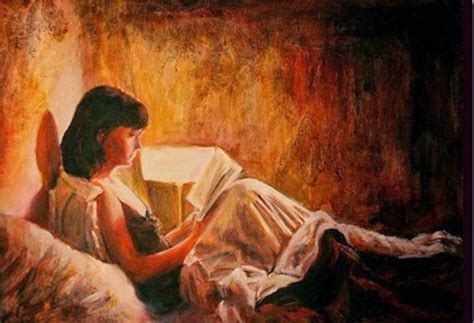 8 best images about reading in bed on pinterest home 8 reasons i read each night and you should too amreading