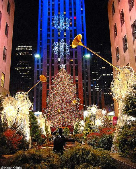 when do they light the tree in nyc collection lights nyc 2017 pictures best