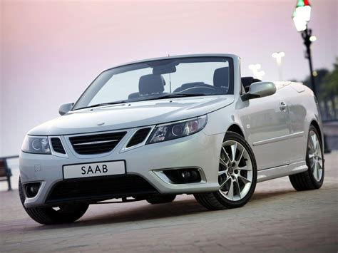 books on how cars work 2009 saab 9 7x interior lighting saab 9 3 convertible specs 2009 2010 2011 2012 autoevolution