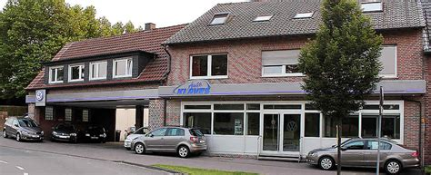 Auto Klaves by Home Servicebetrieb Firma Paul Klaves
