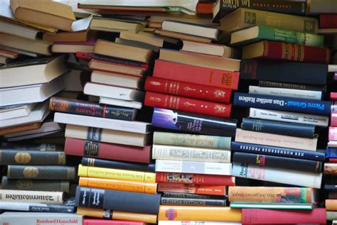 one station away a novel books why successful authors are giving their books away for