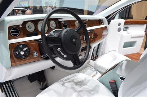 rolls royce phantom price interior 2018 rolls royce phantom serenity specs reviews on