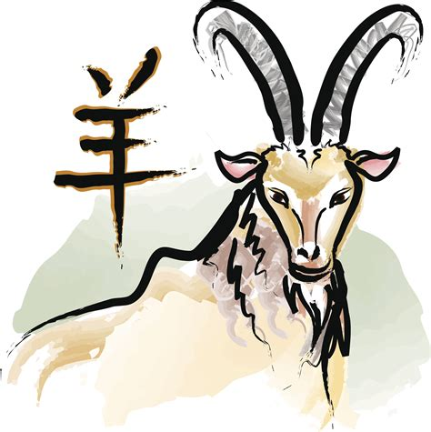 new year goat traits new year what the zodiac reveals about