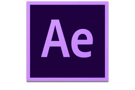 after effects adobe after effects cc 2015 3 review this one s all