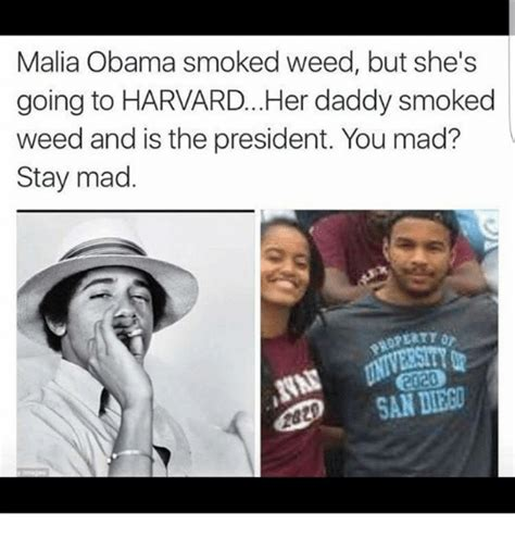 Stay Mad Meme - 25 best memes about obama and mad obama and mad memes