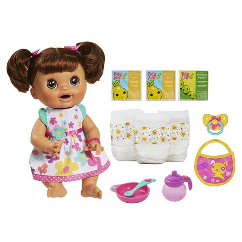 baby alive doll baby alive deals on 1001 blocks
