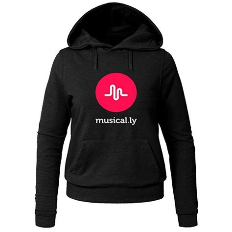 Hoodie Musical Ly 63 best musical ly logos images on musical ly musicals and wallpapers