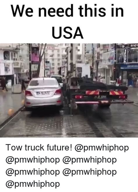 Tow Truck Memes - 25 best memes about tow truck tow truck memes