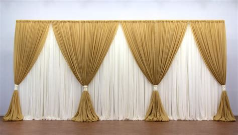Criss Cross curtain backdrops   Google Search   Criss