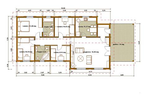 pianta appartamento 100 mq pianta di una casa di 80 mq idee creative di interni e