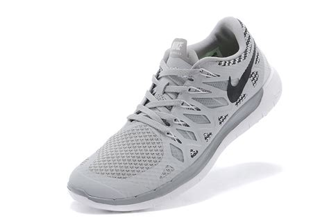 Schuhe Bryant 2015 Schuhe Nike 5 C 34 45 by Nf1405 233 Offizielle Qualit 228 T M 228 Nner Nike Free 5 0 2014