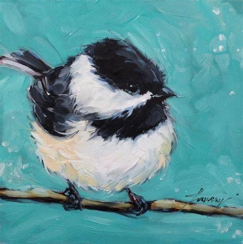 Paint A L by Les 25 Meilleures Id 233 Es De La Cat 233 Gorie Peintures 224 L