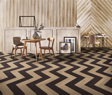 Top Home Decor Brands top home decor trends of february from luxury home brands