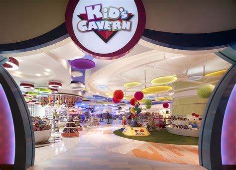 kid shoes stores kid s cavern children s store by callison macau 187 retail