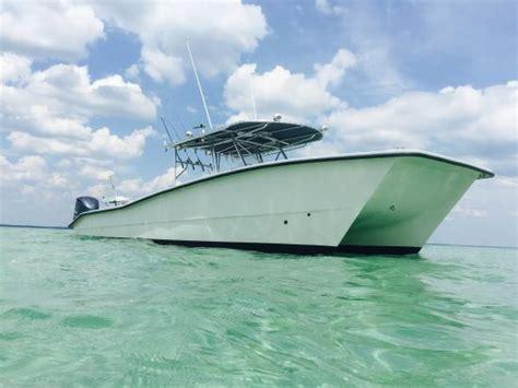 fishing boat rentals near destin florida gulf angler fishing charters destin all you need to