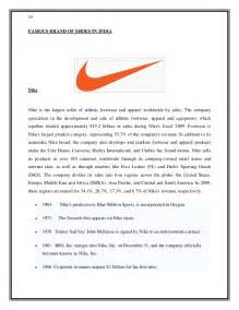 endorsement contract template professional athlete contract template professional
