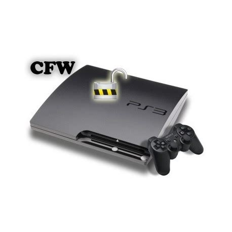 ps3 console for sale sony playstation 3 slim 500gb console only v3 50