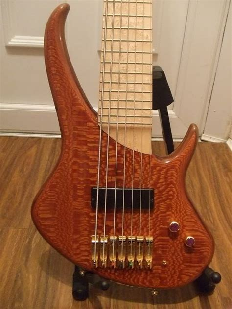 best jazz guitar strings 30 best images about 7 string bass on models