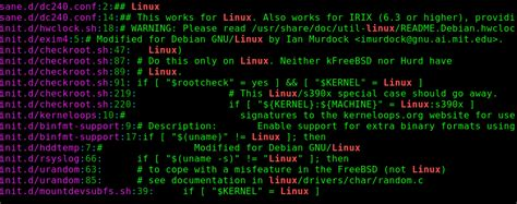 grep pattern with numbers beginning grep for linux sysadmins linux com the