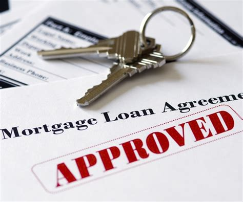 Refinance Mba Loans by Mba Home Refinancing Hits 7 Month High As Mortgage Rates