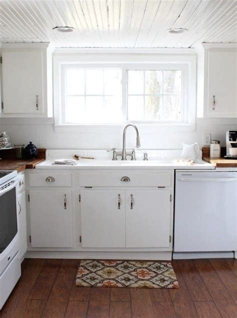 kitchen cabinets liquidators roselawnlutheran lights for low kitchen ceilings trendyexaminer