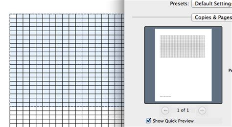 Make Graph Paper In Excel - create graph paper in excel 2013 how to create grid