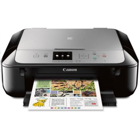 canon software canon pixma mg5721 software driver manual