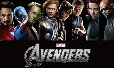 film review marvel avengers movie review some thoughts on marvel s the avengers