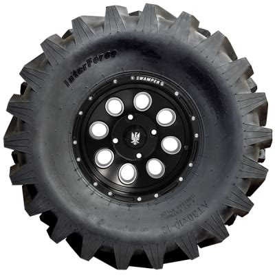 best tires for light trucks reviews light truck tire load rating 2017 2018 best cars reviews
