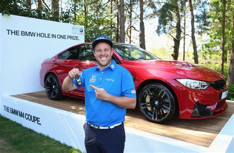 bmw chionship 2018 bmw wentworth new car release date and review 2018